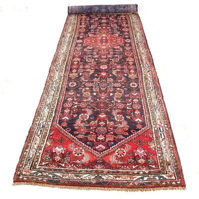 Rugs, Jewelry, Tools & More