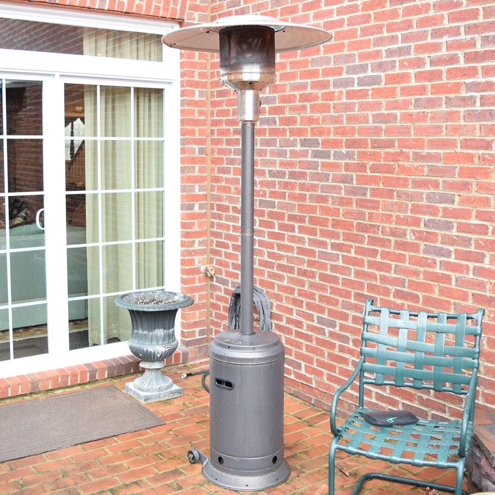Fine Sense Outdoor Space Heater