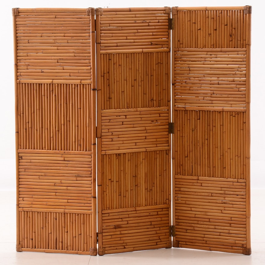 divider for reserved room tri fold bradysheena made wood privacy from screen folding
