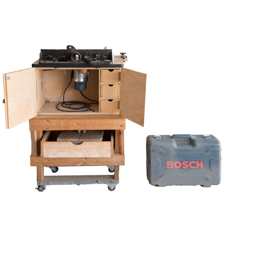 Bosch router table bits and plunge attachment ebth bosch router table bits and plunge attachment keyboard keysfo