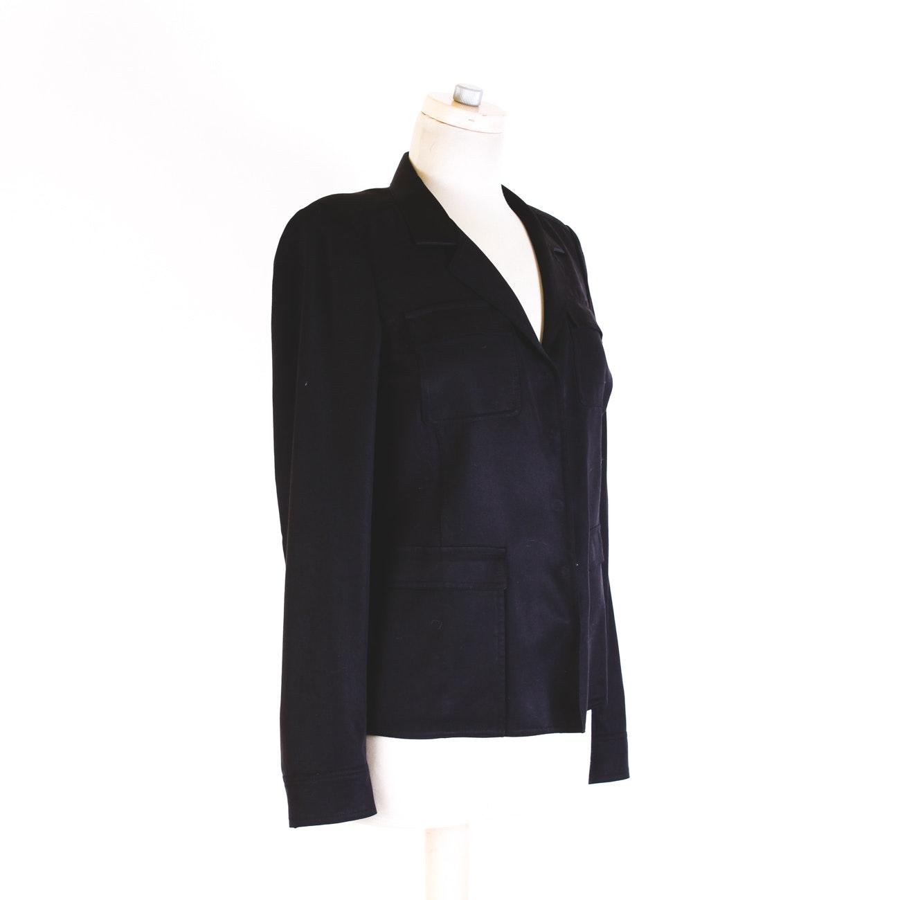 Women's Elie Tahari Jacket