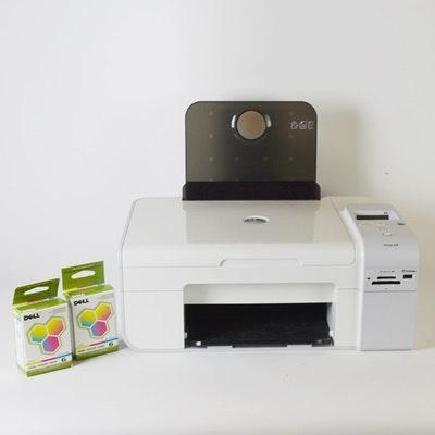 dell printer 926 manual professional user manual ebooks u2022 rh justusermanual today Dell Color Multifunction Printer E525w Dell AIO Printer