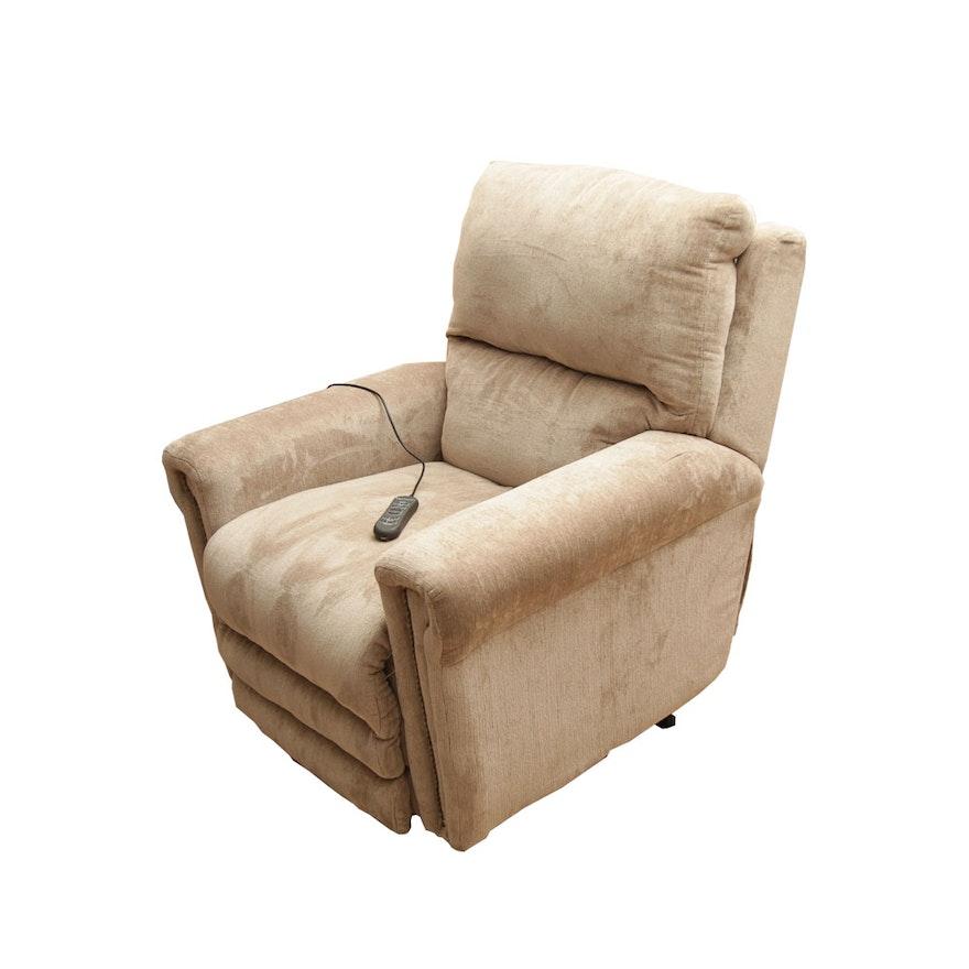 catnapper power lift chair ebth