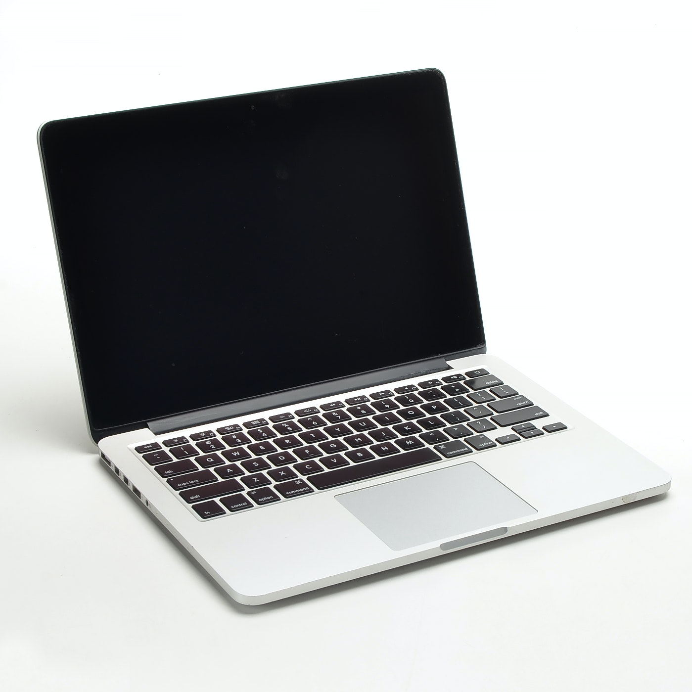 "13"" MacBook Pro Retina Laptop"