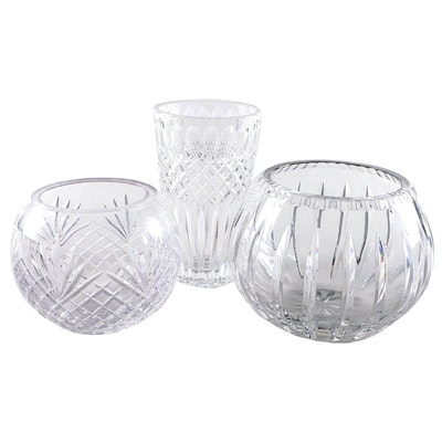 Vintage Decorative Vases Antique Vases In Home Furnishings Dcor