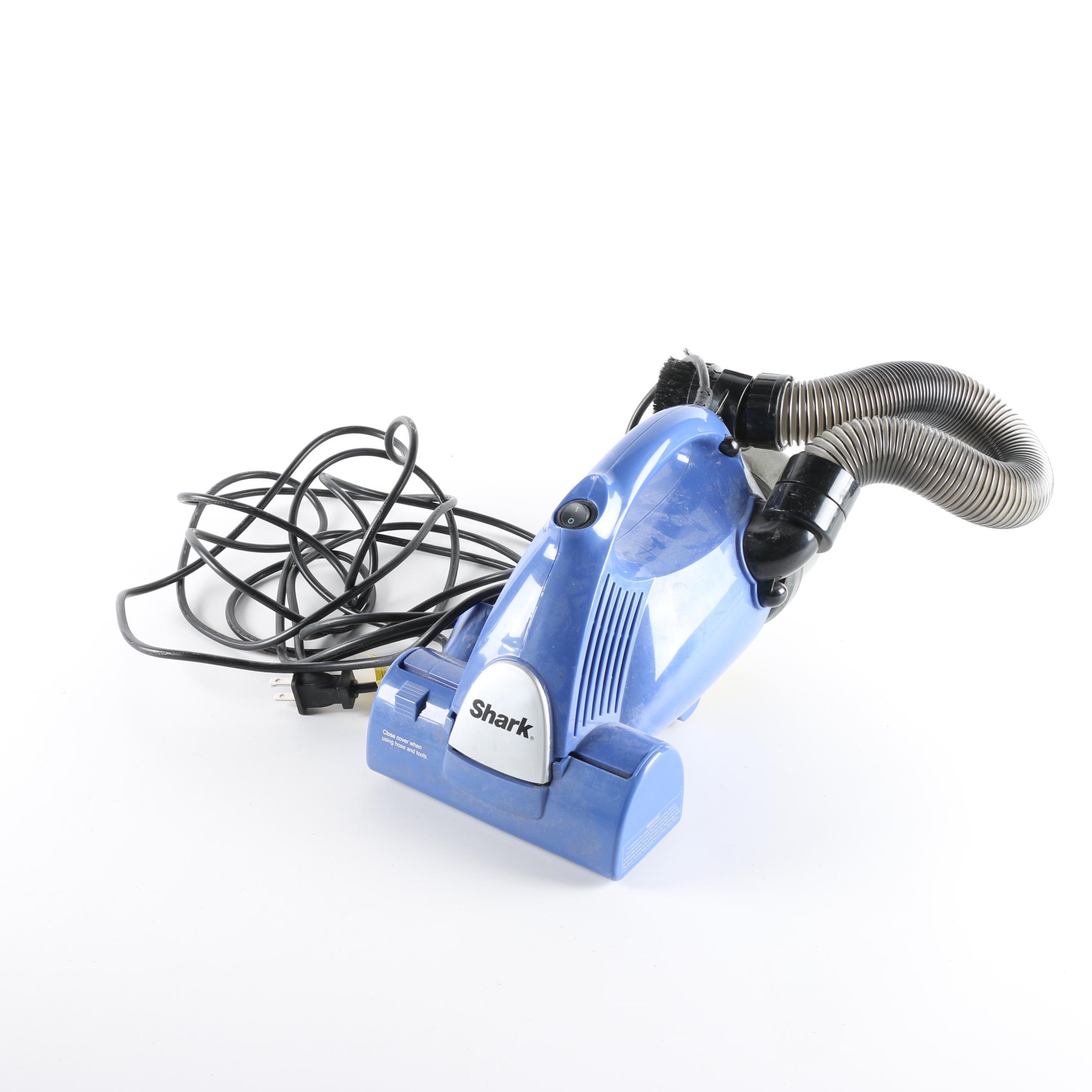 Shark Hand Vacuum