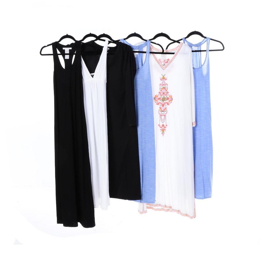 1e54c179624 Women s Sleepwear Including Natori and Alfani Intimates   EBTH