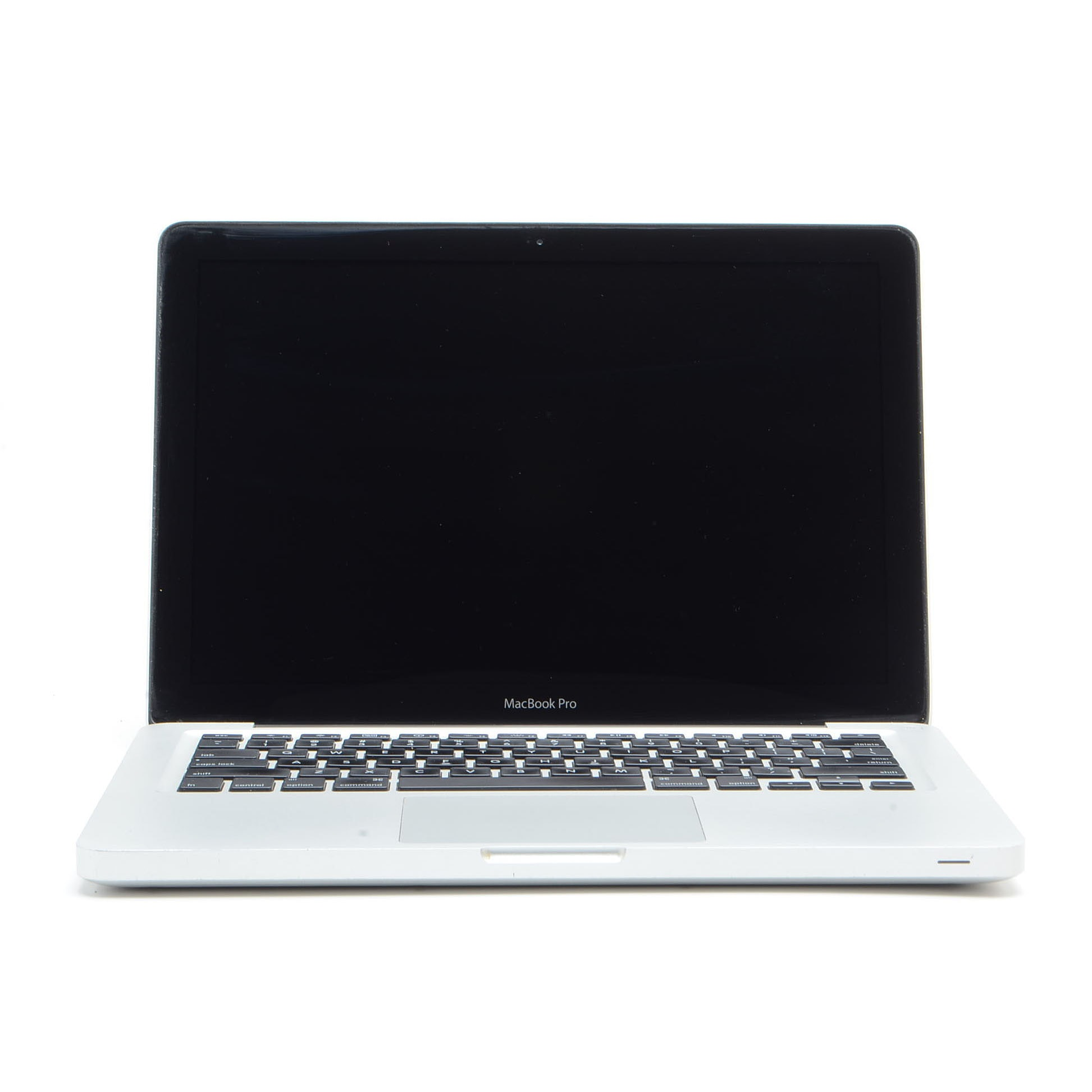 "13"" MacBook Pro Laptop"