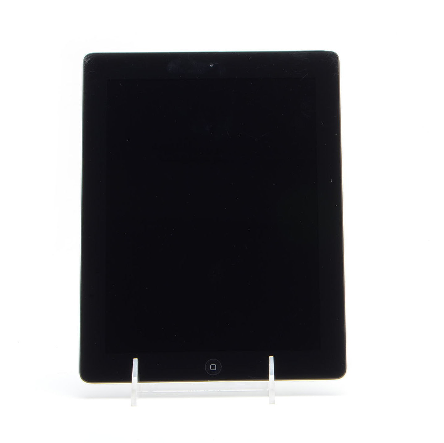 iPad 2 Tablet