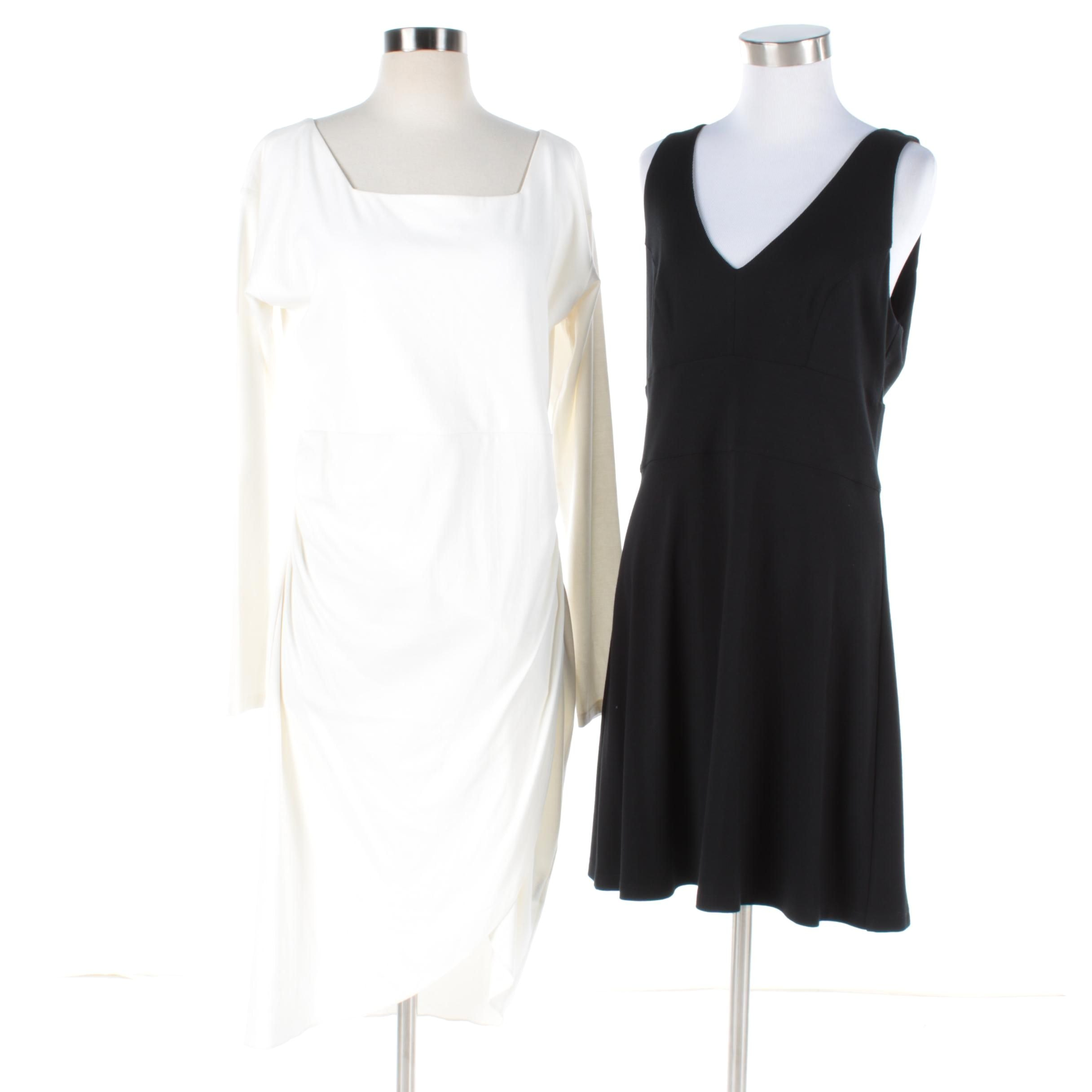 Cocktail Dresses Including Tart Collections and Pink Martini