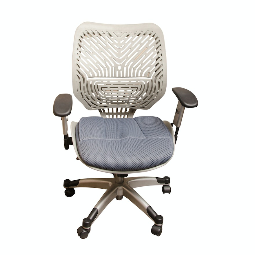 Fantastic Adjustable Rolling Office Chair Caraccident5 Cool Chair Designs And Ideas Caraccident5Info