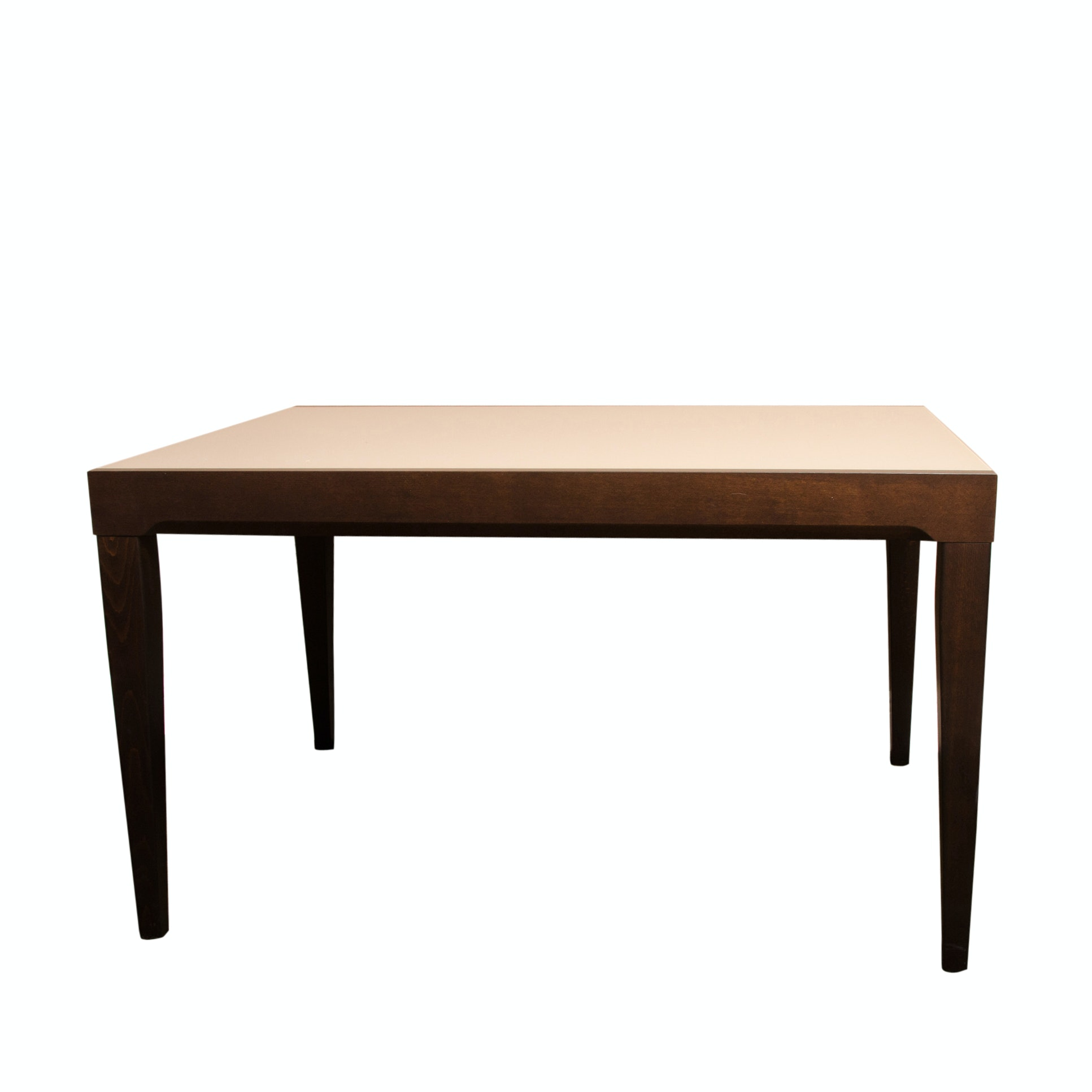 Modern Style Dining Table by Calligaris