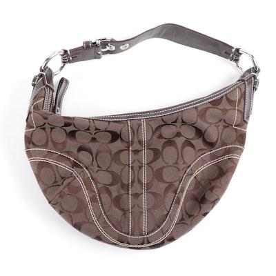 Vintage Designer Handbags | Designer Purse Auctions in Art, Fashion ...