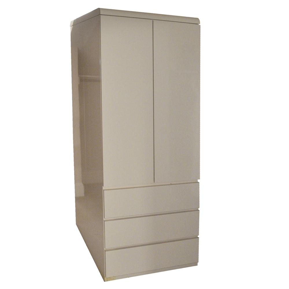 Contemporary Cabinet