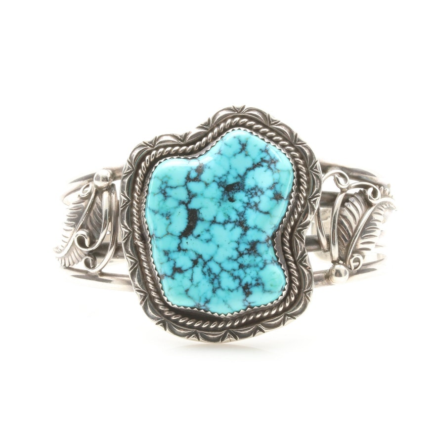 Southwestern Jewelry & More