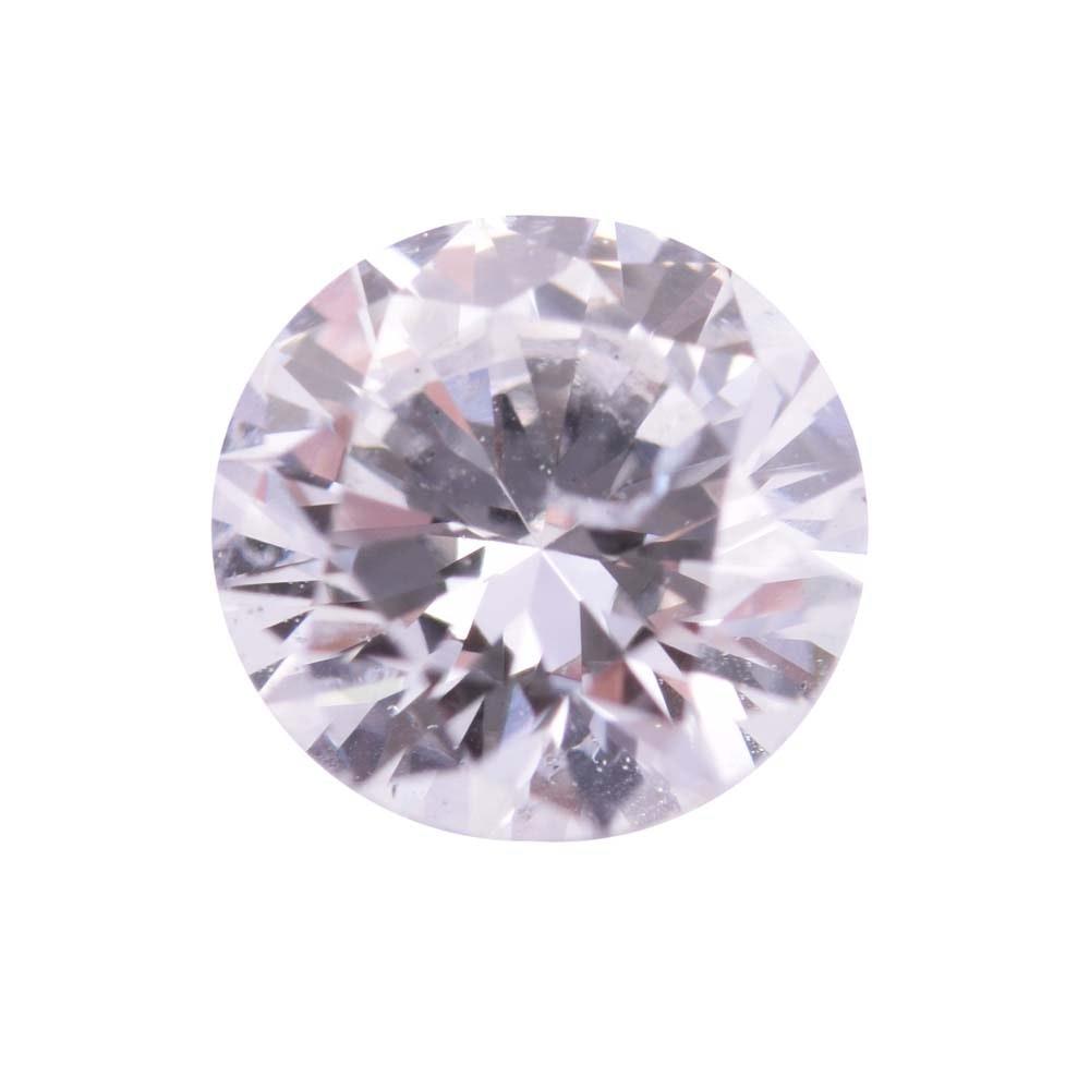 Loose Diamond