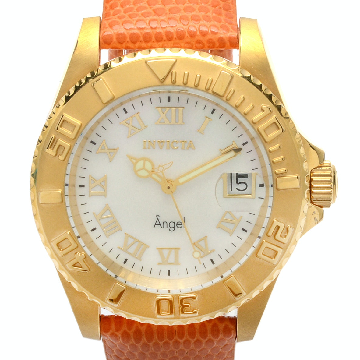Invicta Angel Wristwatch