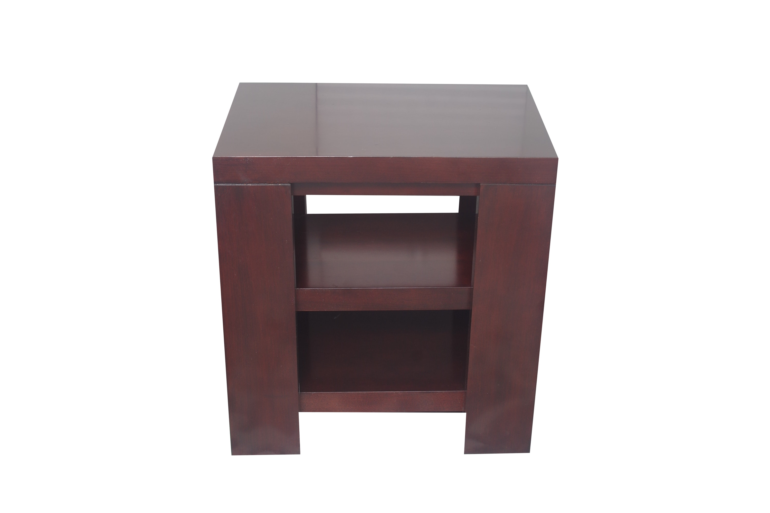 Modern Style Side Table