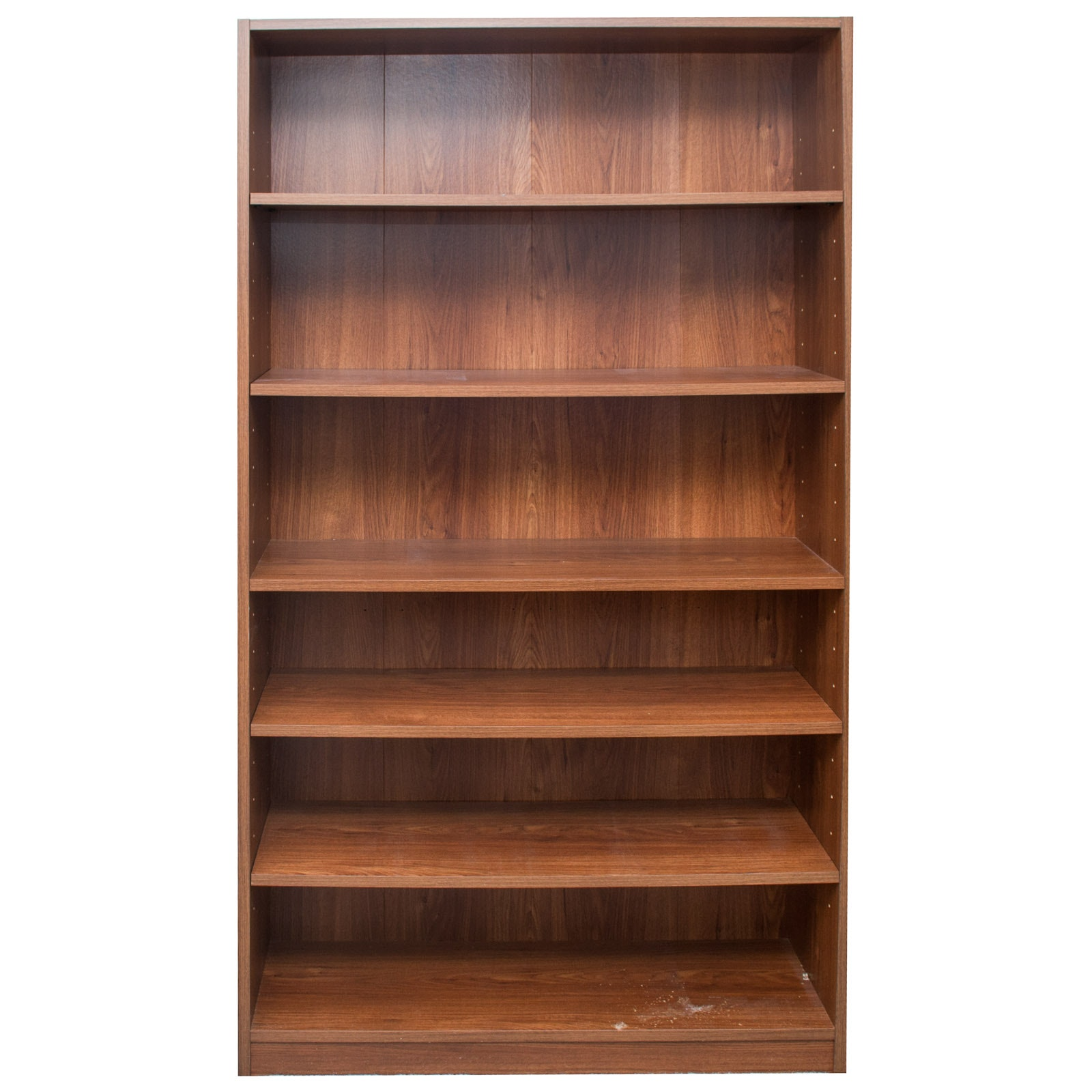 Tall Bookcase #6