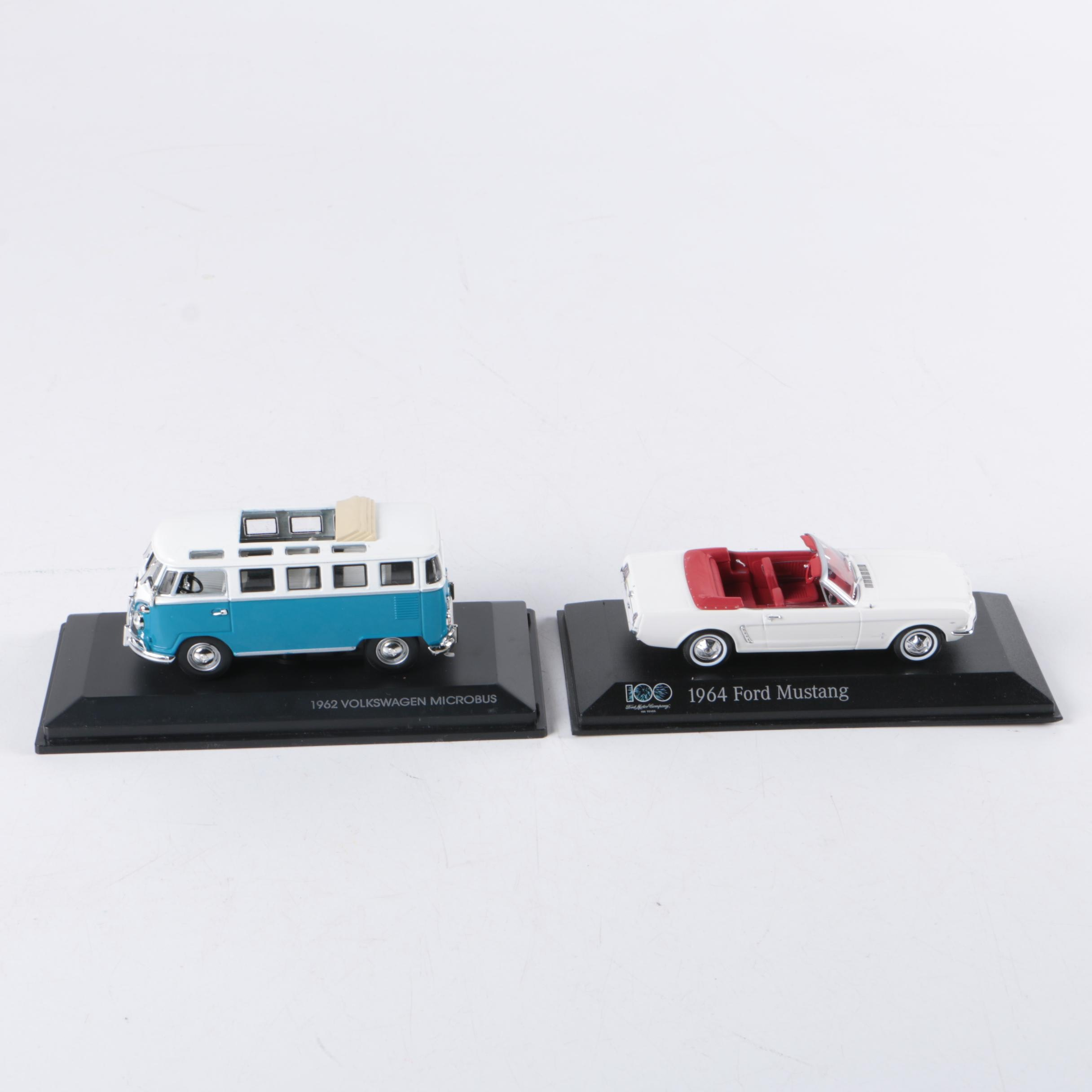 Die-Cast Cars Including Signature Series by Road Signature