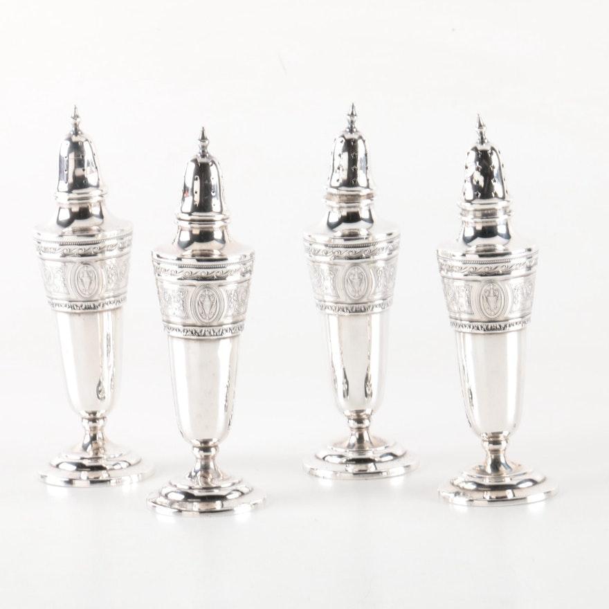 Sterling Silver, Home Furnishings, Fashion & More