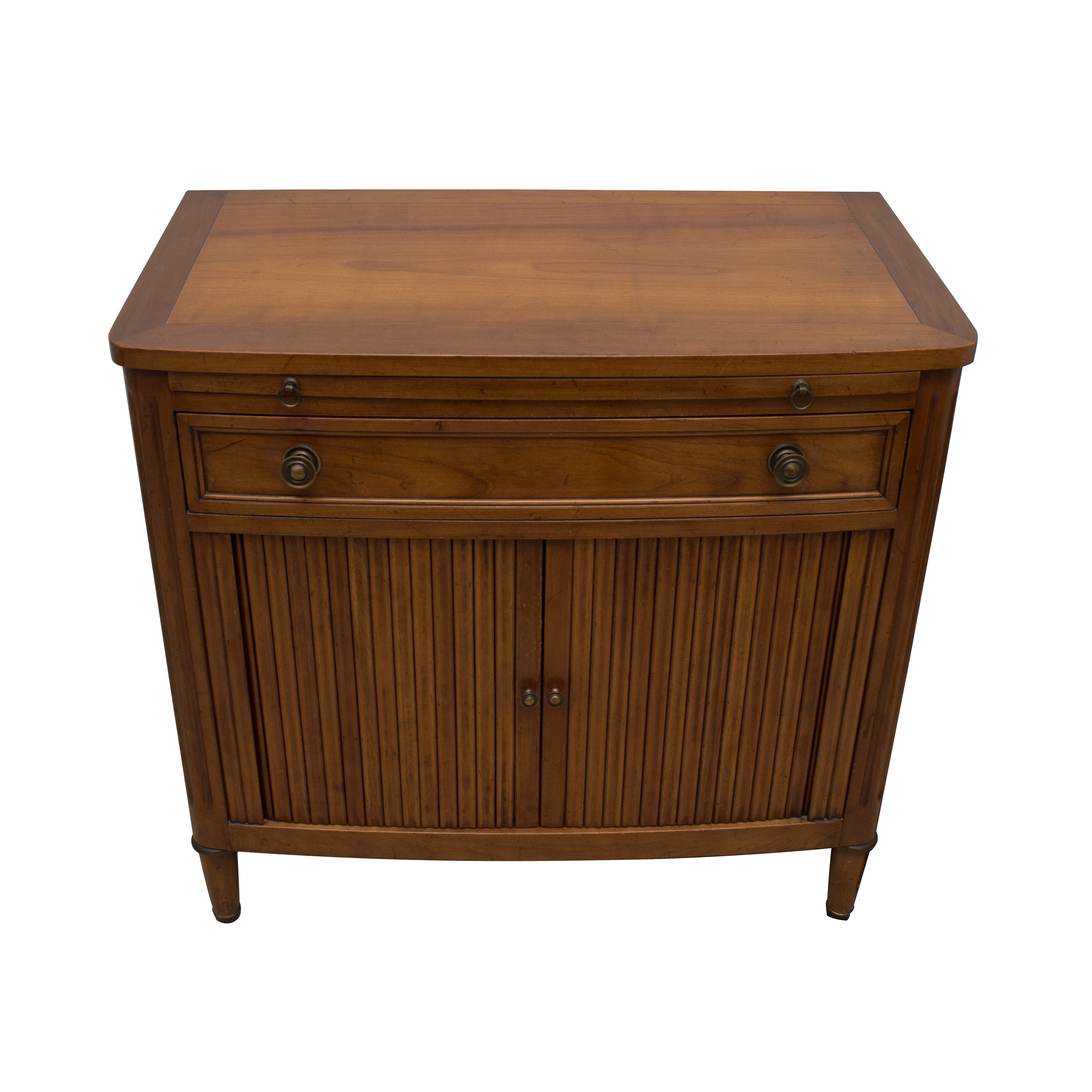 Small Buffet By Kindel Furniture ...