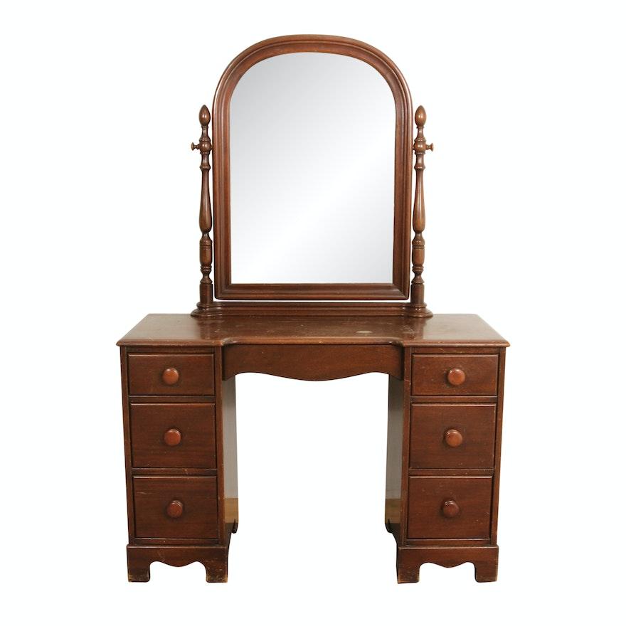 Continental Furniture Company Dresser Home Design Ideas