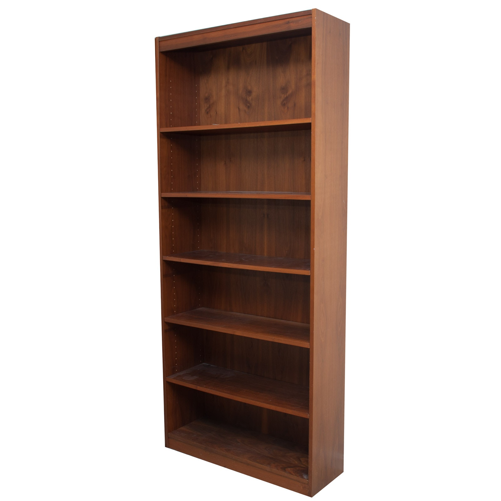 Tall Bookcase #4