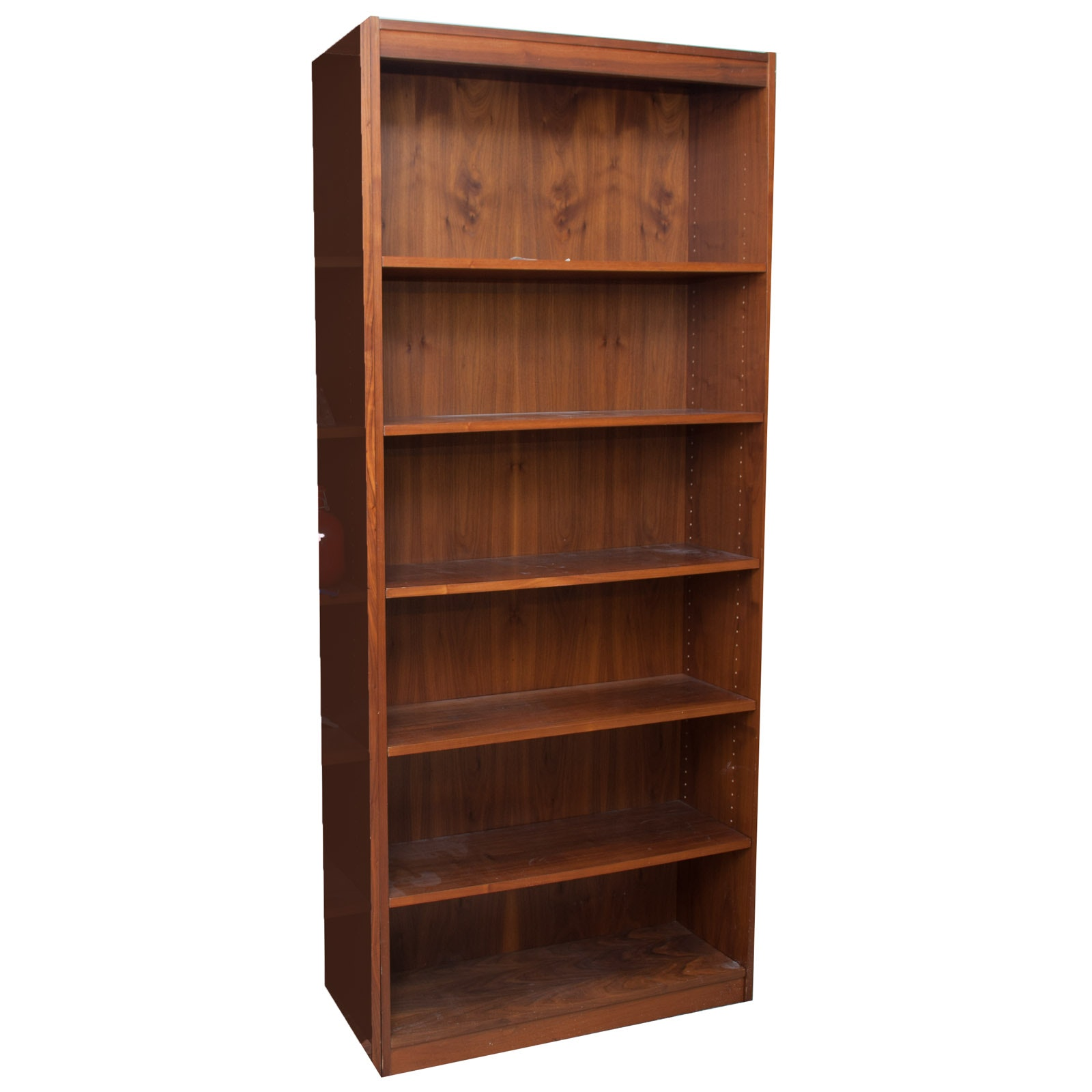 Tall Bookcase #3