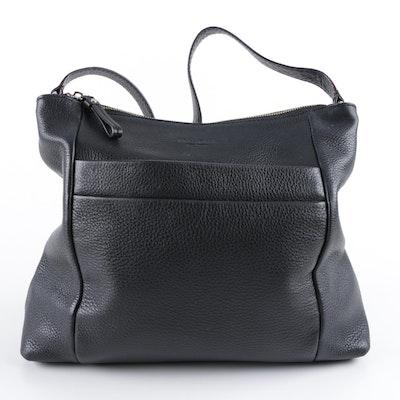 Vintage Designer Handbags | Designer Purse Auctions in Fine Jewelry ...