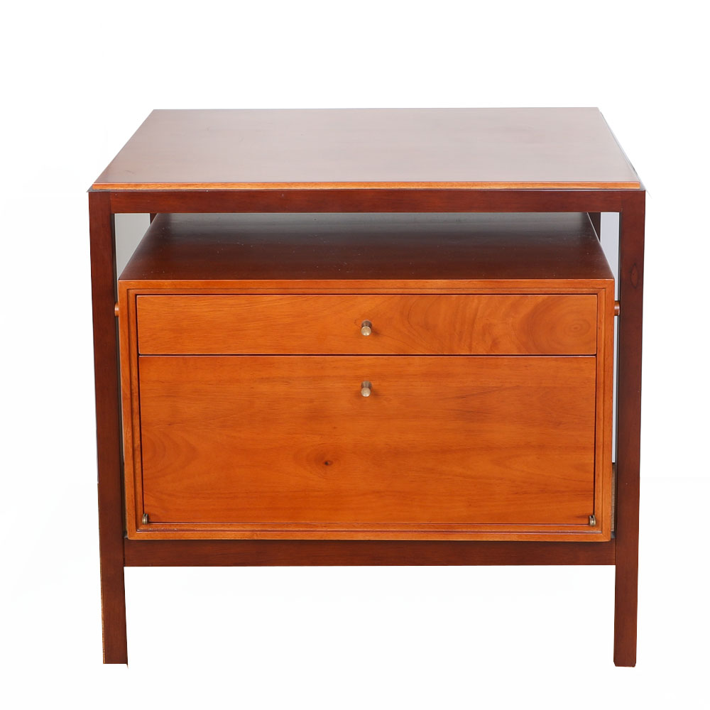 furniture pic. Contemporary Wood Nightstand Furniture Pic