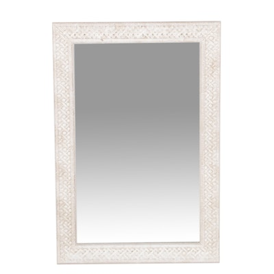 Vintage Mirrors Auction   Antique Wall and Floor Mirrors in Home ...