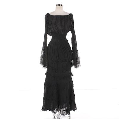 c7f16e97 Vintage Fashion Auction | Vintage Clothing Auctions | Designer ...