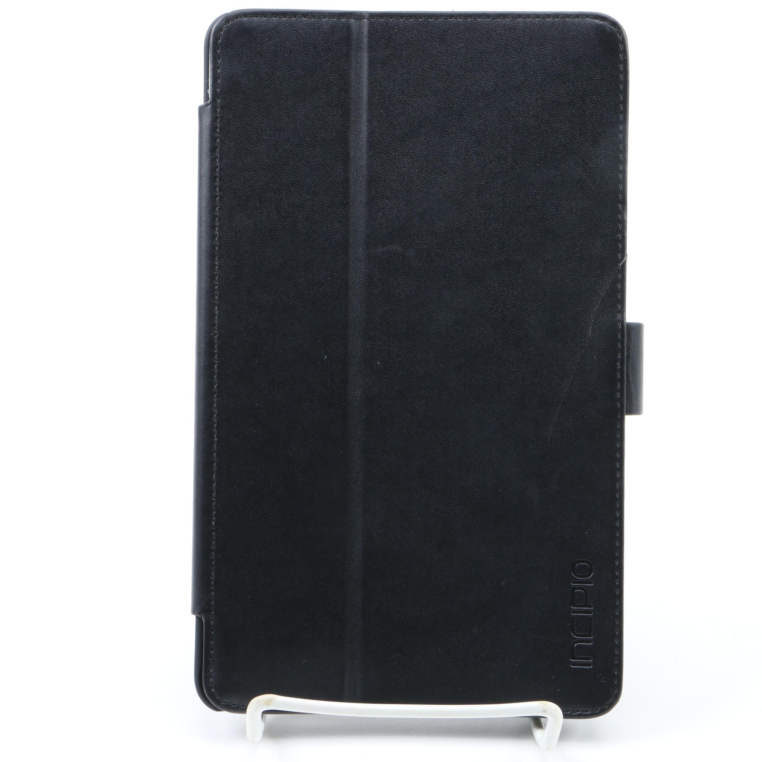 Incipio Tablet Case