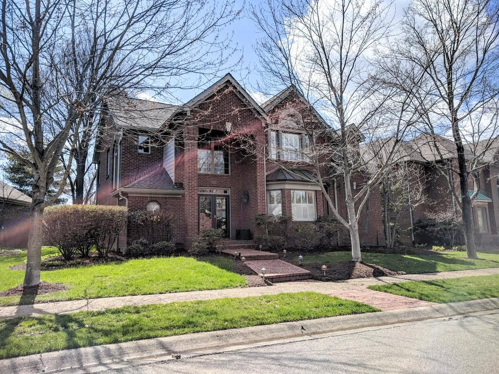 Lexington, KY Personal Property Sale