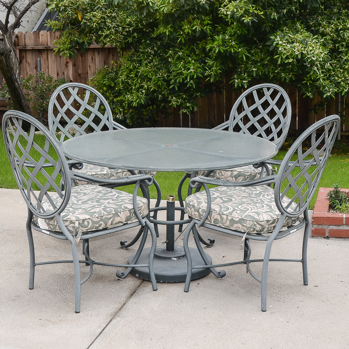 collection garden furniture accessories pictures. Patio Furniture Set Collection Garden Accessories Pictures