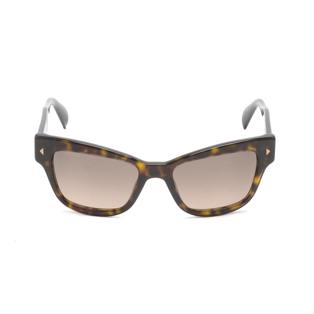 Prada Designer Sunglasses