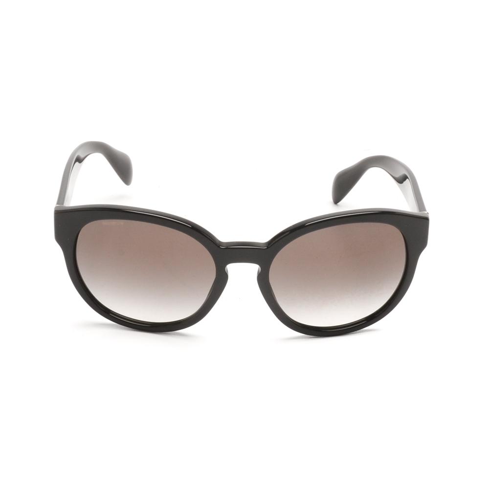 b9eadf4c494ab ... spr 18r 1e91d ea361  ireland prada designer sunglasses 18f32 7b455