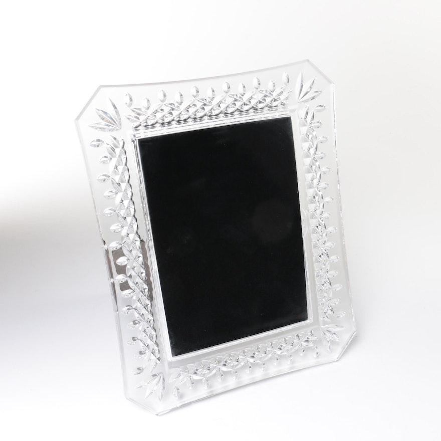 Waterford Crystal \