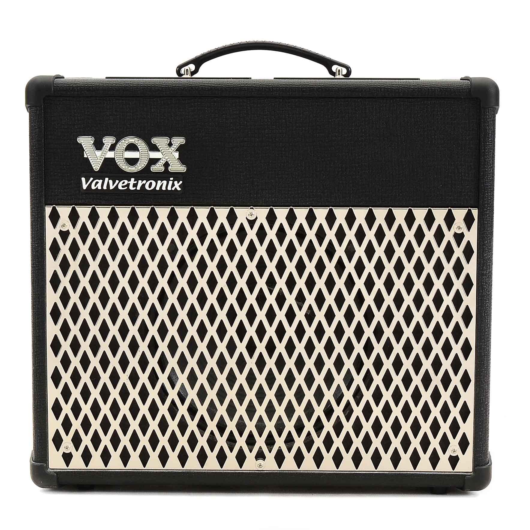 Vox Valvetronix Modeling Amp