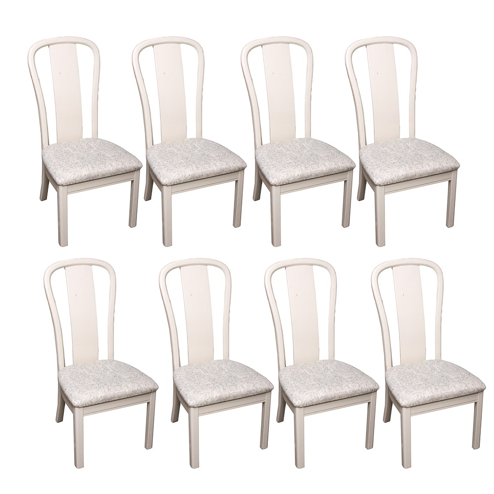 Collection of Dining Chairs