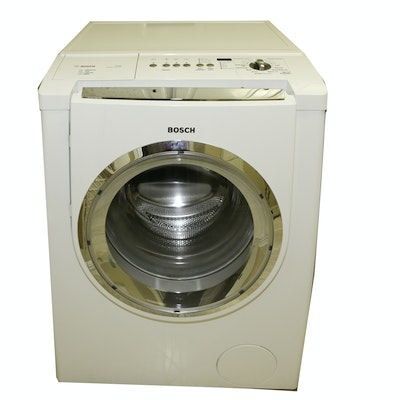 Used Washers And Dryers For Washer Dryer
