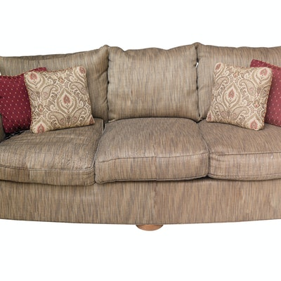 Online Furniture Auctions Vintage Furniture Auction Antique - What should be included in an invoice furniture stores online