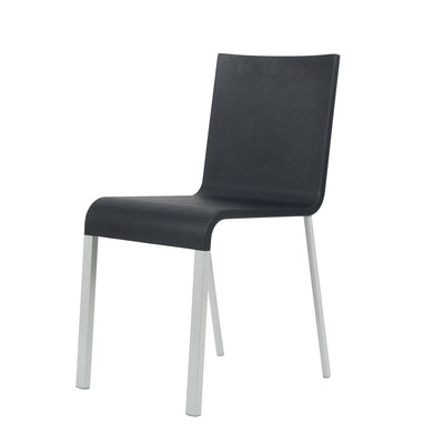 """Maarten van Severen """"No. 3"""" Chair"""