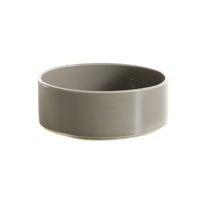 "Bouroullec Brothers ""Aio"" Ceramic Bowl"