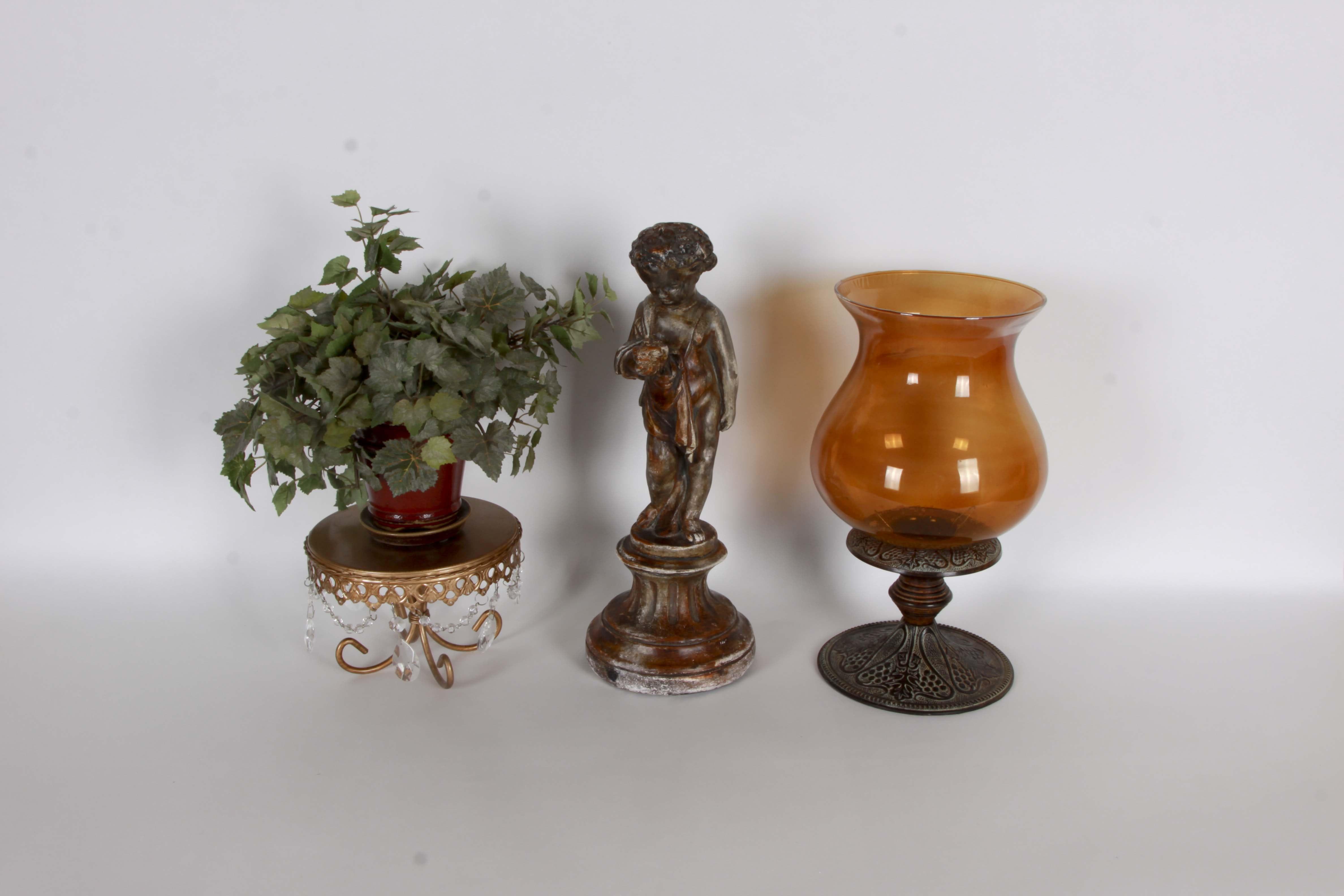 Decor Collection