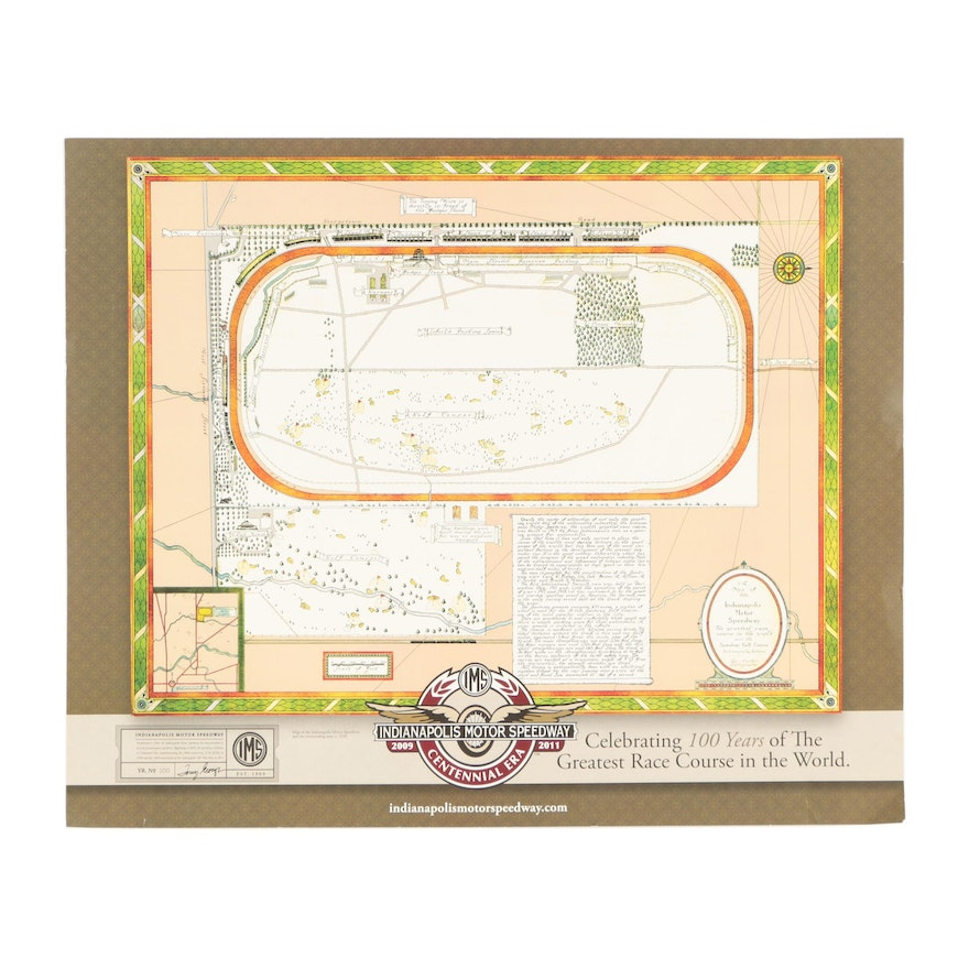 Indianapolis Motor Sdway Map on indianapolis fuel, indianapolis seal, indianapolis life, indianapolis cars,