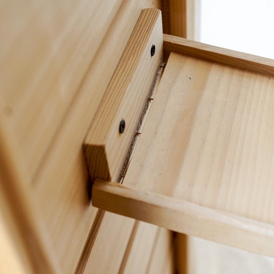 Keys Backyard Infrared Two Person Indoor Sauna | EBTH
