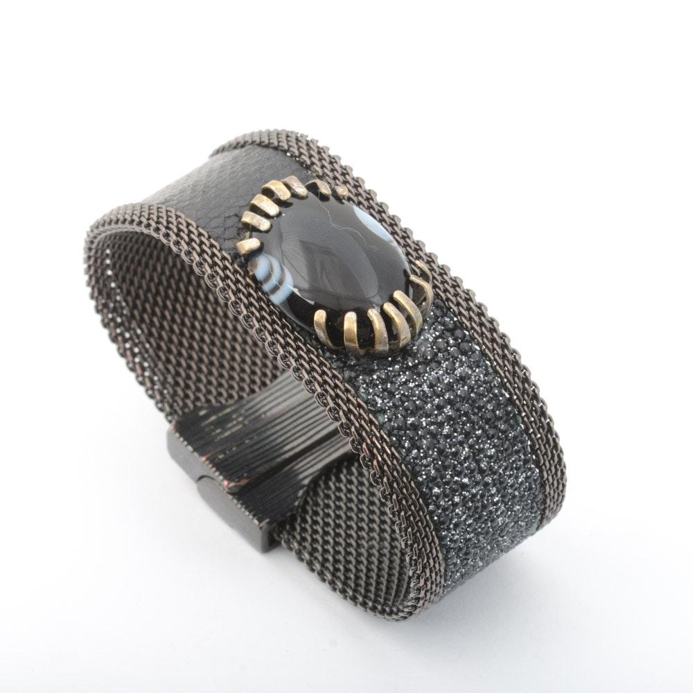 Cynthia Desser Bracelet