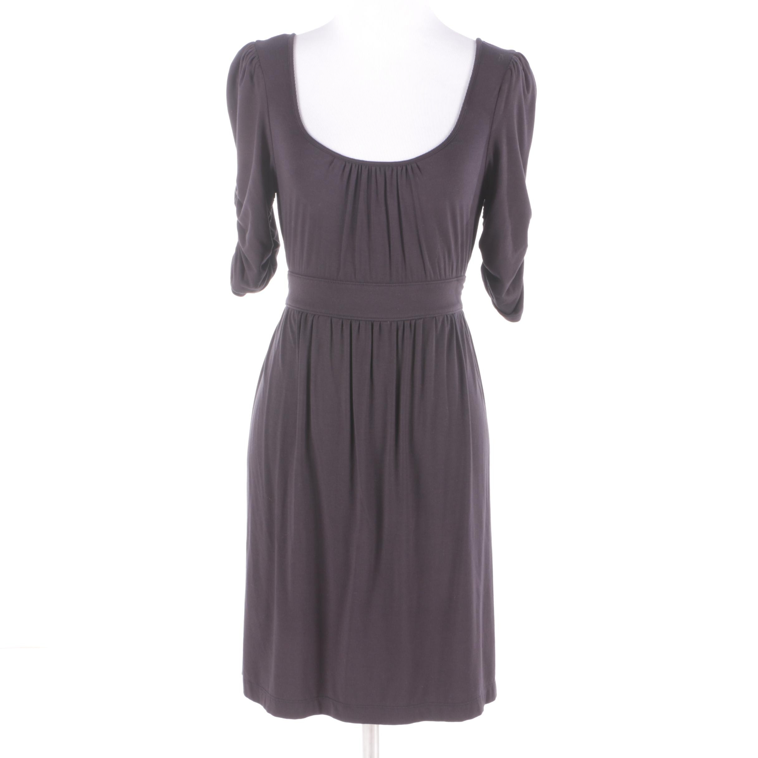 Juicy Couture Casual Dress